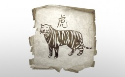 chinesisches horoskop drache norbert giesow. Black Bedroom Furniture Sets. Home Design Ideas