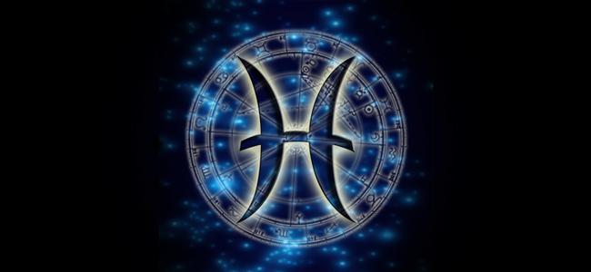 Single horoskop fische mann