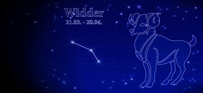 Widder 2011