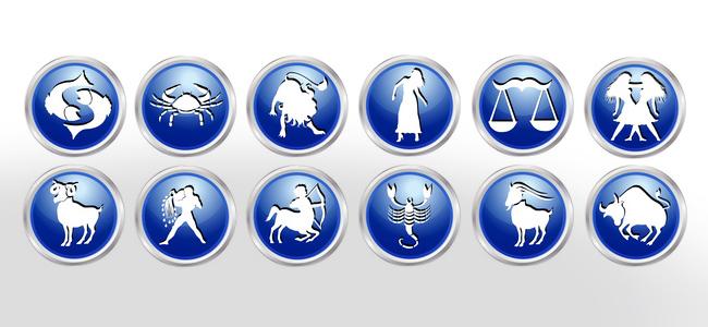 Jahreshoroskop | Horoskop 2011