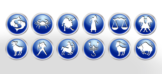 Jahreshoroskop | Horoskop 2012