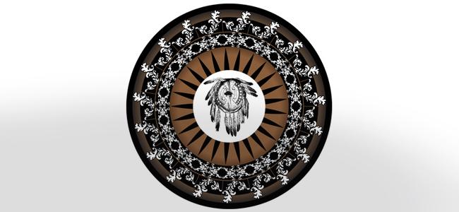 Das indianische Horoskop