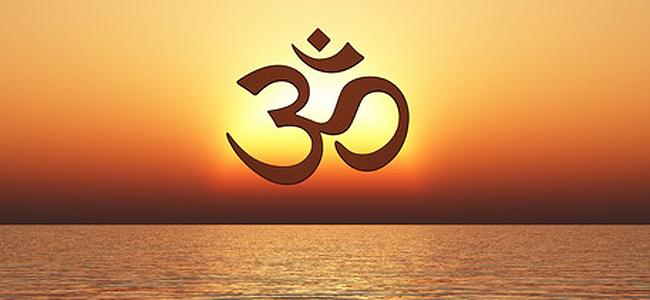 Indisches Horoskop