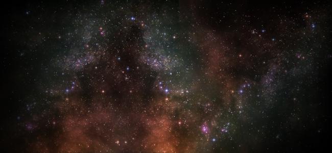 Sternzeichen: Datum