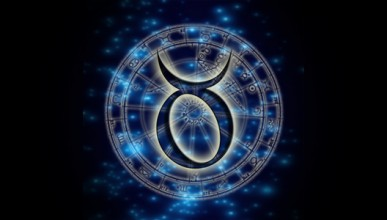 sternzeichen horoskop astrologie norbert giesow. Black Bedroom Furniture Sets. Home Design Ideas