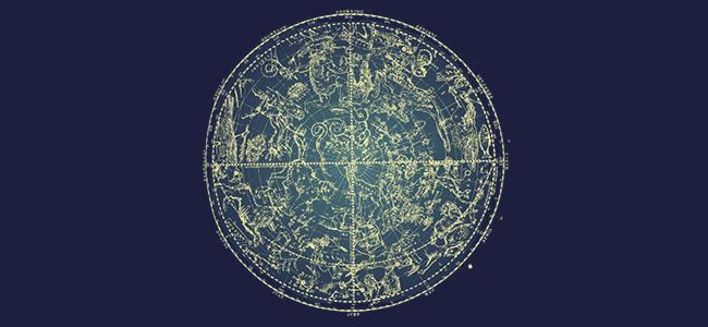 horoskop widder heute erika berger