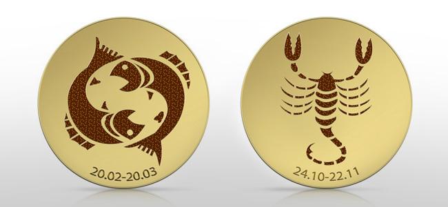 skorpion und waage partnerschaft