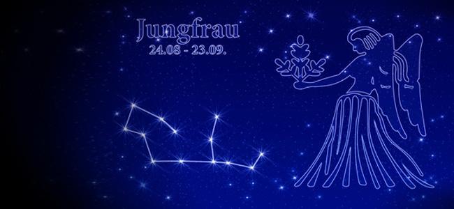Horoskop Jungfrau Frau : jungfrau 2013 norbert giesow ~ A.2002-acura-tl-radio.info Haus und Dekorationen