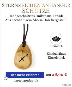 Pin Jahreskalender 2013 Der Stiftung St Michael Stelle on Pinterest