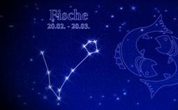 Horoskop-2014-Fische