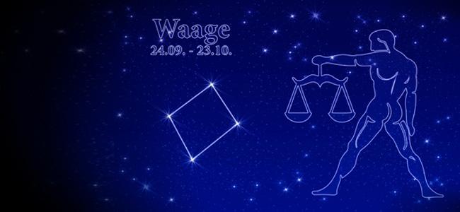 horoskop waage heute frau america 39 s best lifechangers. Black Bedroom Furniture Sets. Home Design Ideas