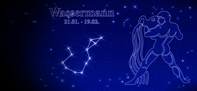 Wassermann 2018