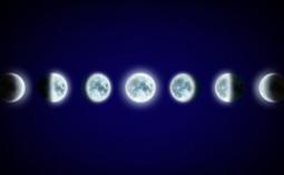 Mondkalender-2011-3-360x166 (1)